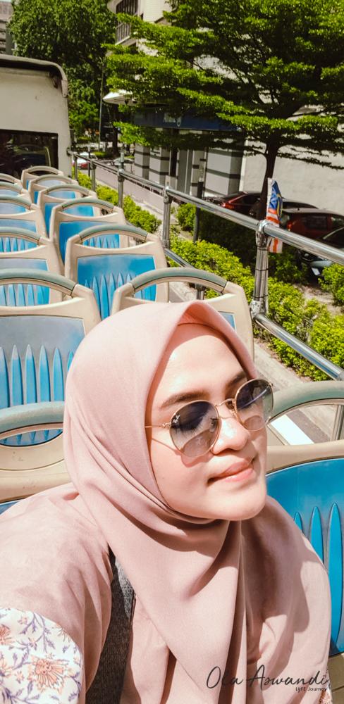 Malaysia-Dwidaya-Edited-107 5 Tujuan Wisata yang Wajib Dikunjungi di Malaysia (for 1st timer)