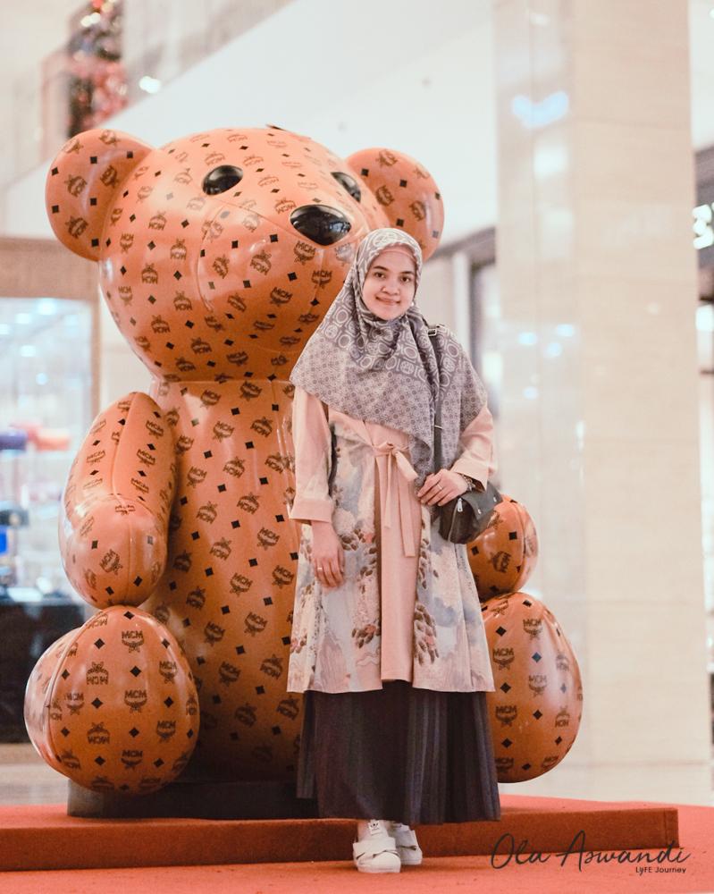Malaysia-Dwidaya-Edited-112 5 Tujuan Wisata yang Wajib Dikunjungi di Malaysia (for 1st timer)
