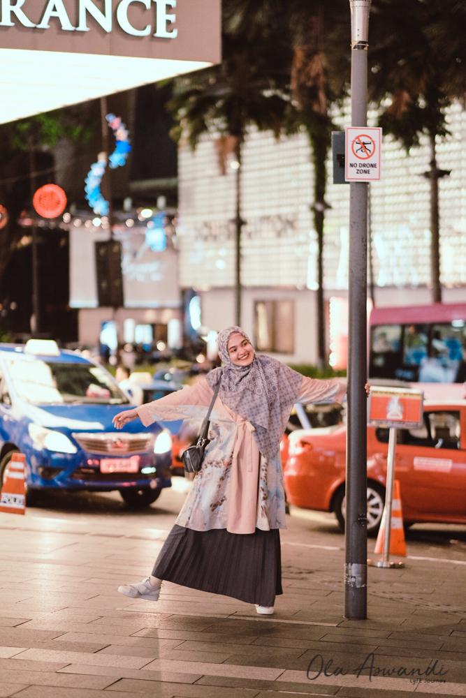 Malaysia-Dwidaya-Edited-114 5 Tujuan Wisata yang Wajib Dikunjungi di Malaysia (for 1st timer)