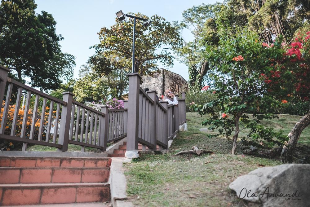 Malaysia-Dwidaya-Edited-14 5 Tujuan Wisata yang Wajib Dikunjungi di Malaysia (for 1st timer)
