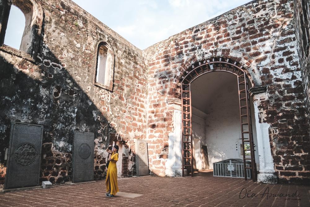 Malaysia-Dwidaya-Edited-17 5 Tujuan Wisata yang Wajib Dikunjungi di Malaysia (for 1st timer)