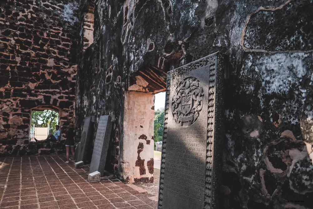 Malaysia-Dwidaya-Edited-21 5 Tujuan Wisata yang Wajib Dikunjungi di Malaysia (for 1st timer)