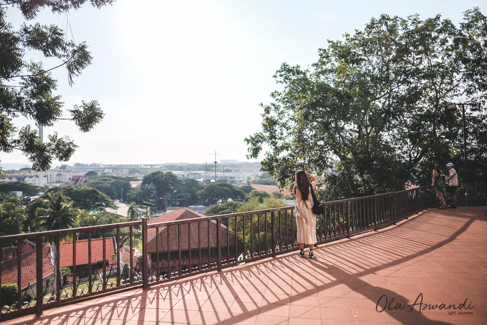 Malaysia-Dwidaya-Edited-24 5 Tujuan Wisata yang Wajib Dikunjungi di Malaysia (for 1st timer)