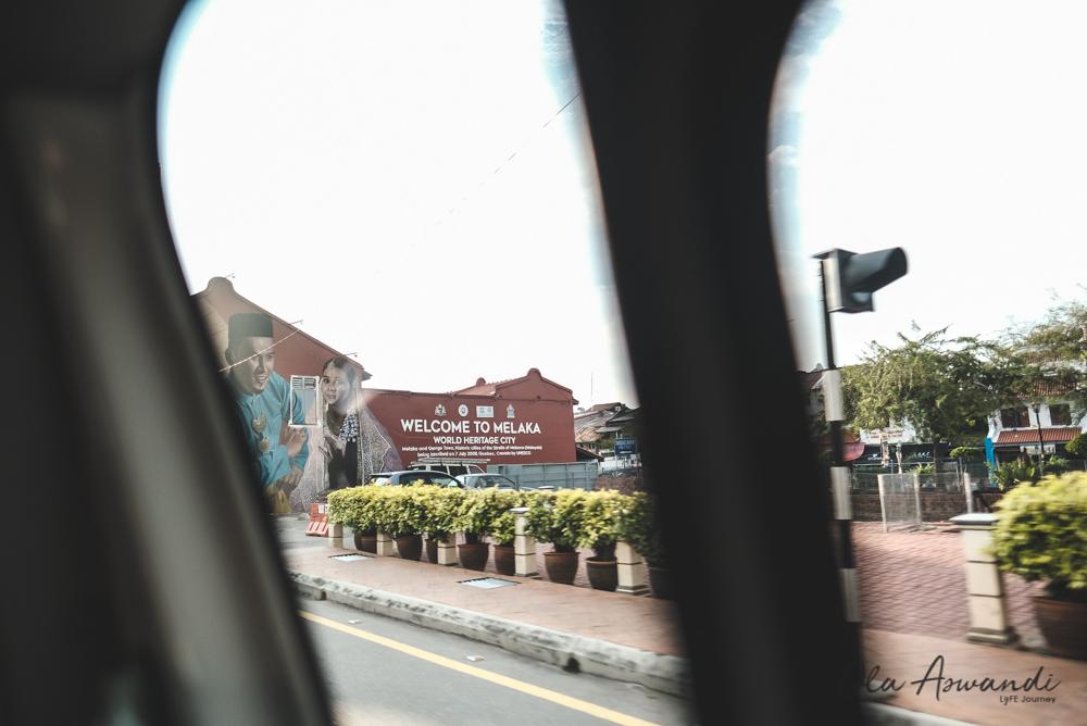 Malaysia-Dwidaya-Edited-30 5 Tujuan Wisata yang Wajib Dikunjungi di Malaysia (for 1st timer)