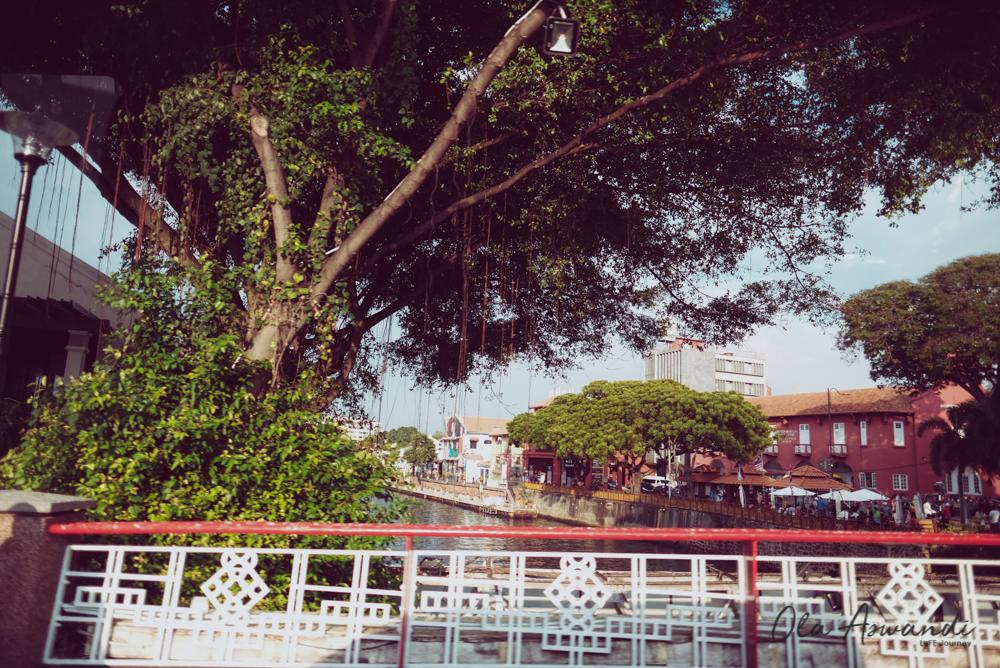 Malaysia-Dwidaya-Edited-31 5 Tujuan Wisata yang Wajib Dikunjungi di Malaysia (for 1st timer)
