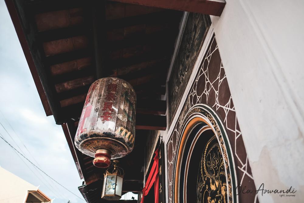 Malaysia-Dwidaya-Edited-32 5 Tujuan Wisata yang Wajib Dikunjungi di Malaysia (for 1st timer)