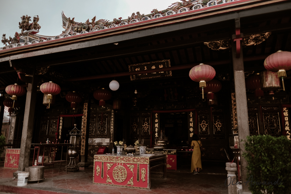 Malaysia-Dwidaya-Edited-37 5 Tujuan Wisata yang Wajib Dikunjungi di Malaysia (for 1st timer)