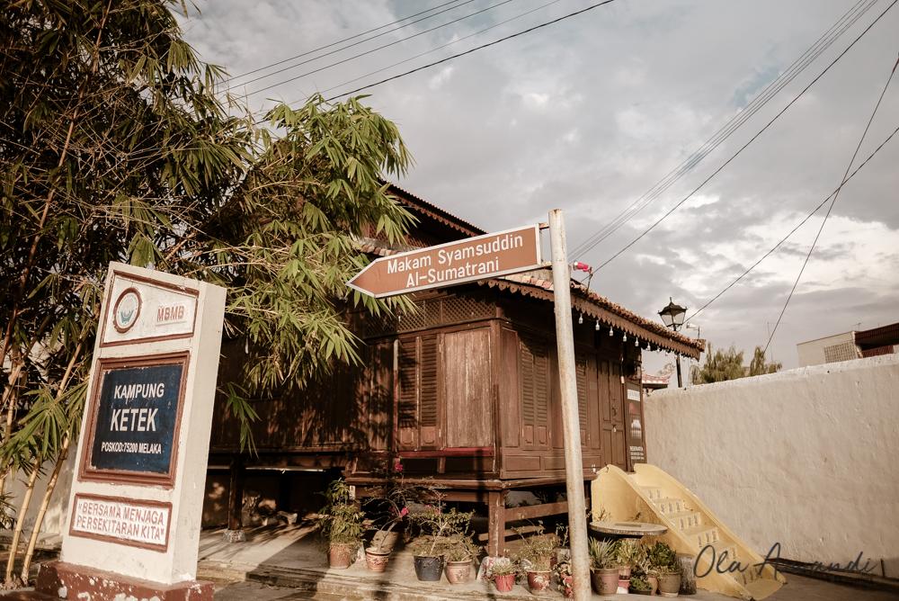Malaysia-Dwidaya-Edited-38 5 Tujuan Wisata yang Wajib Dikunjungi di Malaysia (for 1st timer)