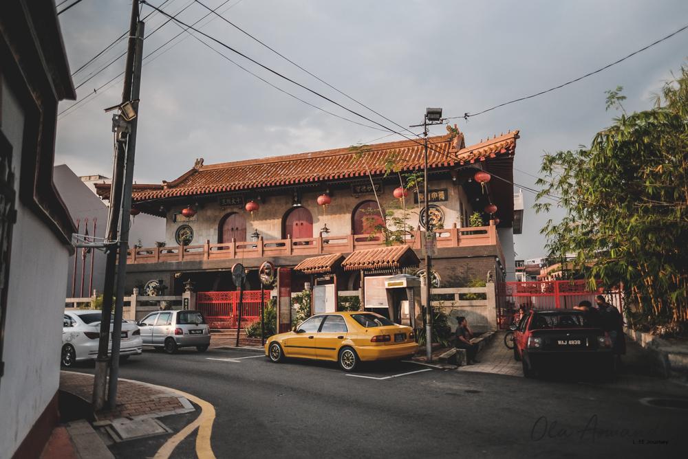 Malaysia-Dwidaya-Edited-39 5 Tujuan Wisata yang Wajib Dikunjungi di Malaysia (for 1st timer)