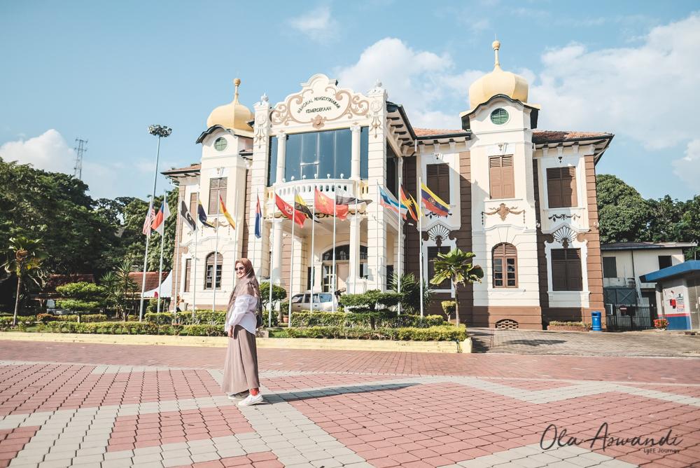 Malaysia-Dwidaya-Edited-4 5 Tujuan Wisata yang Wajib Dikunjungi di Malaysia (for 1st timer)