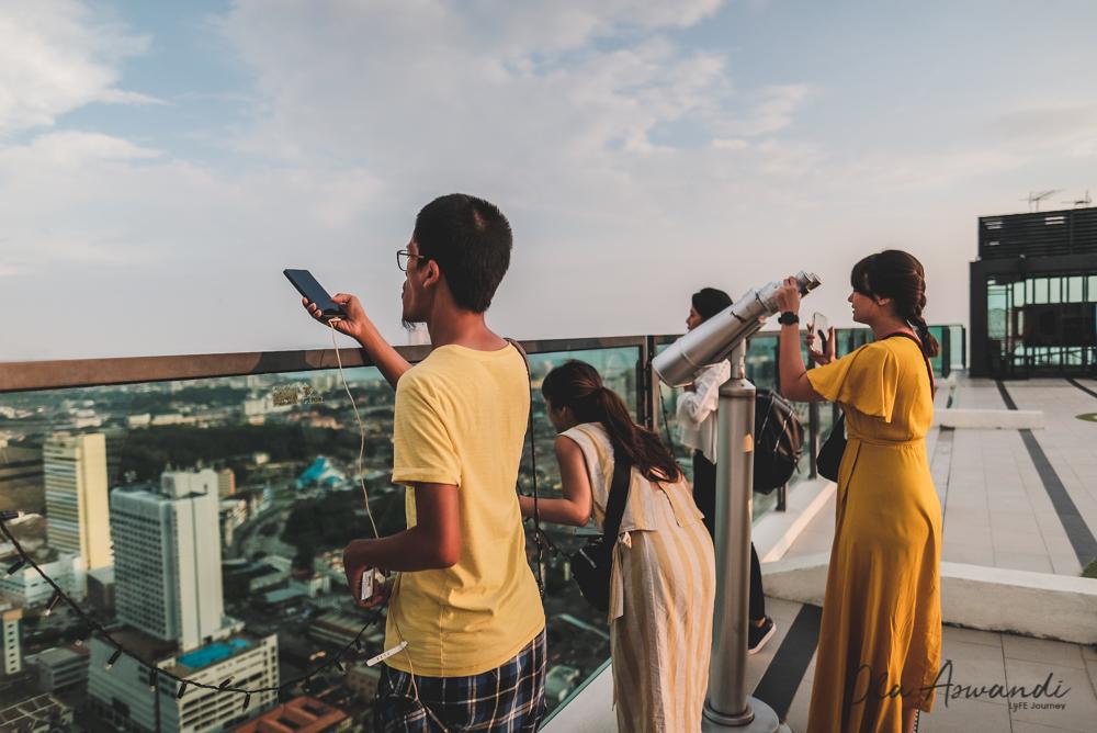 Malaysia-Dwidaya-Edited-41 5 Tujuan Wisata yang Wajib Dikunjungi di Malaysia (for 1st timer)