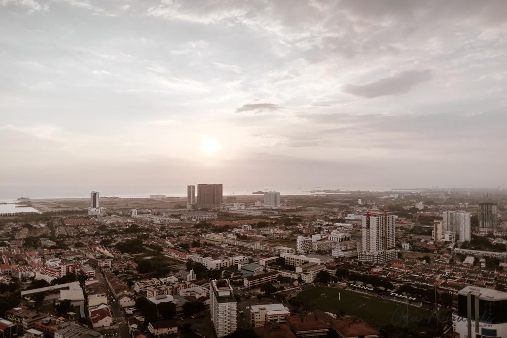 Malaysia-Dwidaya-Edited-45 5 Tujuan Wisata yang Wajib Dikunjungi di Malaysia (for 1st timer)