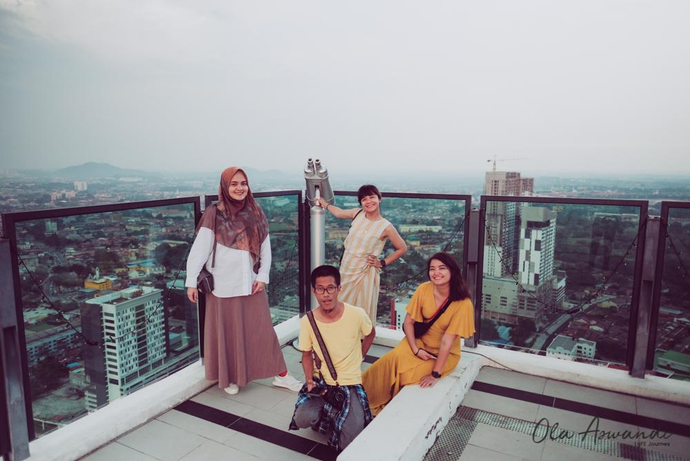 Malaysia-Dwidaya-Edited-48 5 Tujuan Wisata yang Wajib Dikunjungi di Malaysia (for 1st timer)