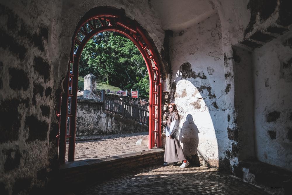 Malaysia-Dwidaya-Edited-5 5 Tujuan Wisata yang Wajib Dikunjungi di Malaysia (for 1st timer)