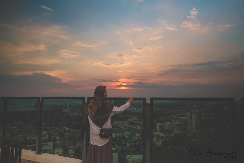 Malaysia-Dwidaya-Edited-50 5 Tujuan Wisata yang Wajib Dikunjungi di Malaysia (for 1st timer)