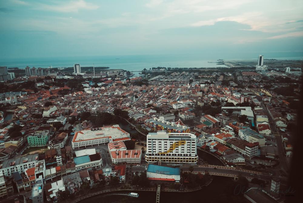 Malaysia-Dwidaya-Edited-52 5 Tujuan Wisata yang Wajib Dikunjungi di Malaysia (for 1st timer)