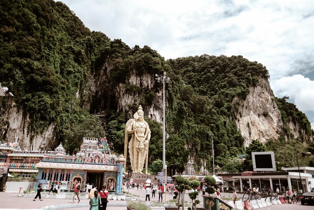 Malaysia-Dwidaya-Edited-53 5 Tujuan Wisata yang Wajib Dikunjungi di Malaysia (for 1st timer)