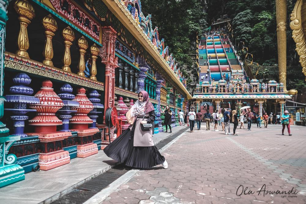 Malaysia-Dwidaya-Edited-58 5 Tujuan Wisata yang Wajib Dikunjungi di Malaysia (for 1st timer)