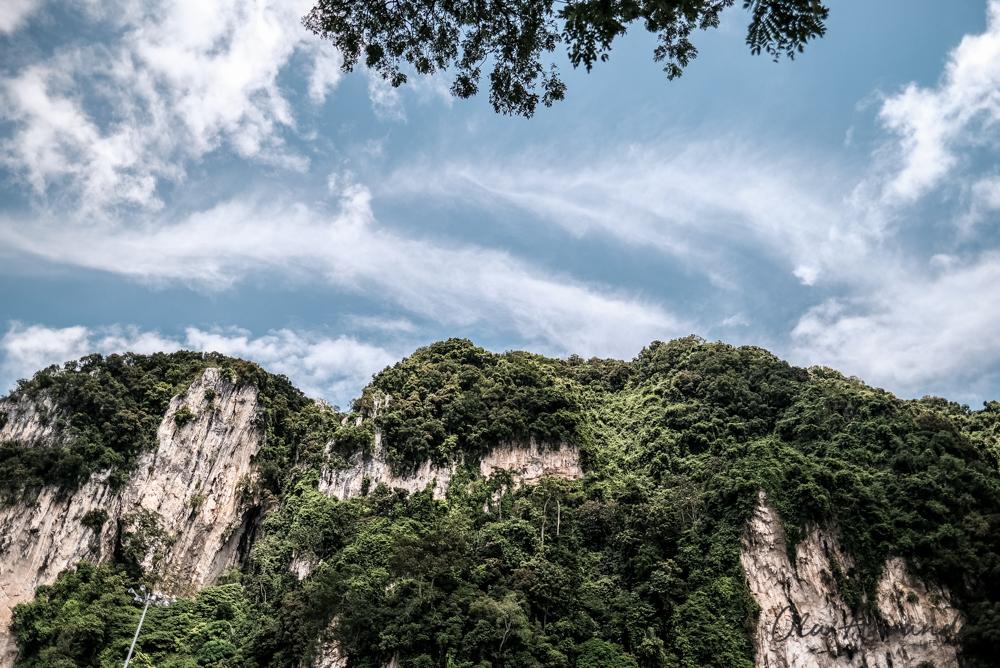 Malaysia-Dwidaya-Edited-61 5 Tujuan Wisata yang Wajib Dikunjungi di Malaysia (for 1st timer)