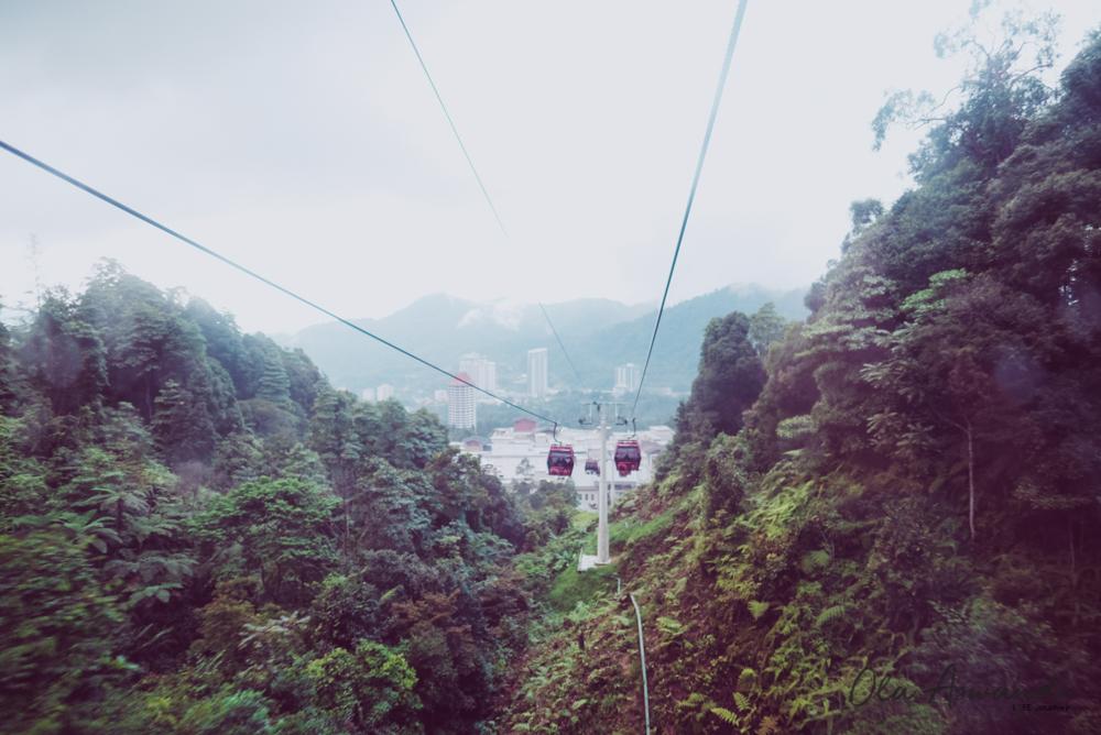 Malaysia-Dwidaya-Edited-62 5 Tujuan Wisata yang Wajib Dikunjungi di Malaysia (for 1st timer)
