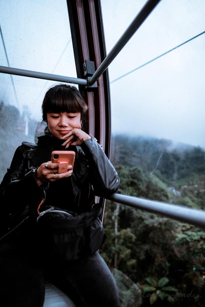 Malaysia-Dwidaya-Edited-63 5 Tujuan Wisata yang Wajib Dikunjungi di Malaysia (for 1st timer)