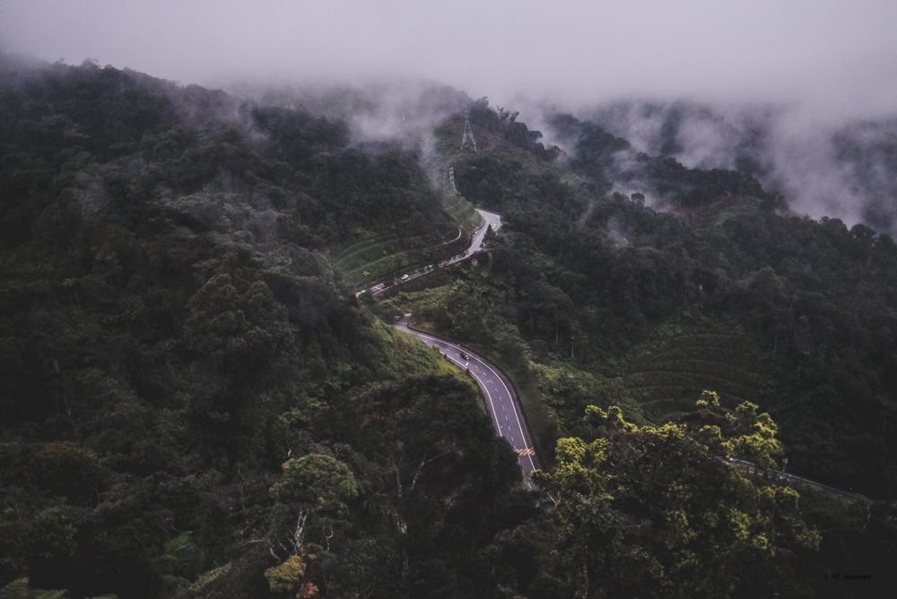 Malaysia-Dwidaya-Edited-65 5 Tujuan Wisata yang Wajib Dikunjungi di Malaysia (for 1st timer)