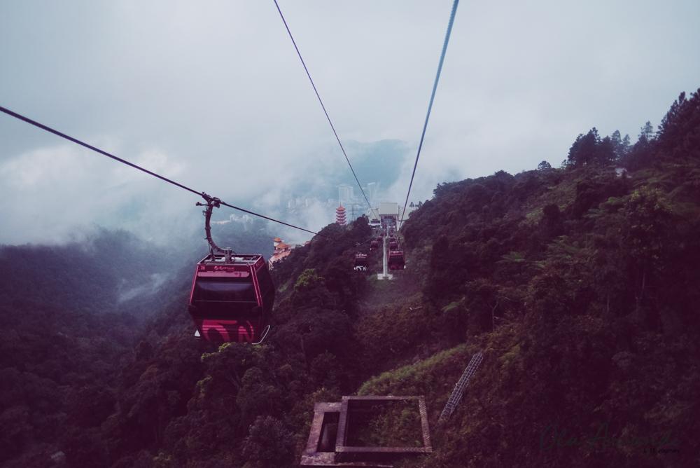 Malaysia-Dwidaya-Edited-66 5 Tujuan Wisata yang Wajib Dikunjungi di Malaysia (for 1st timer)
