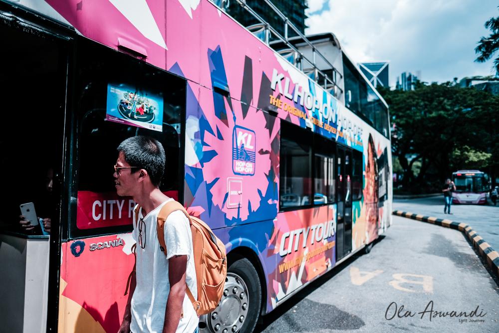 Malaysia-Dwidaya-Edited-77 5 Tujuan Wisata yang Wajib Dikunjungi di Malaysia (for 1st timer)