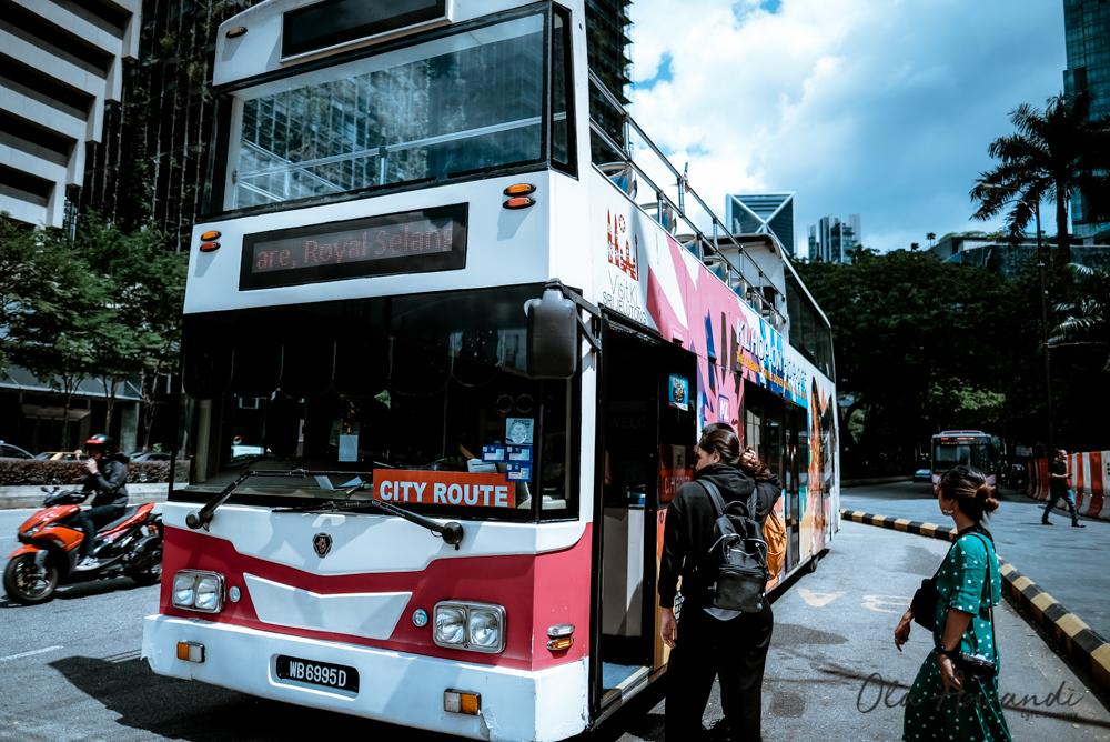 Malaysia-Dwidaya-Edited-78 5 Tujuan Wisata yang Wajib Dikunjungi di Malaysia (for 1st timer)