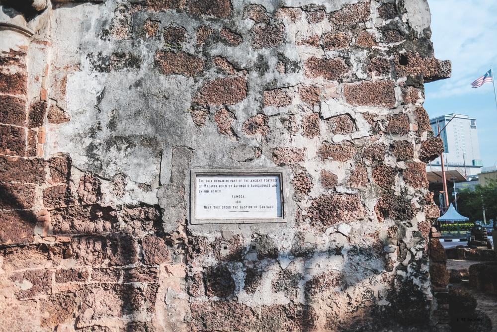 Malaysia-Dwidaya-Edited-9 5 Tujuan Wisata yang Wajib Dikunjungi di Malaysia (for 1st timer)